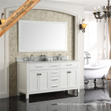 Cheap Wholesale Bathroom Cabinet