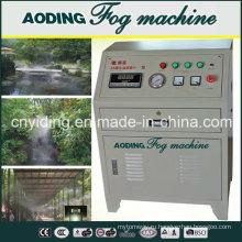 Автоматическая машина для запотевания 6 л / мин (MZS-AL6)