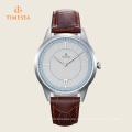 Klassisches Design und hochwertige Armbanduhr für Männer 72317