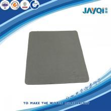 Напечатанная цифров ткань для чистки очков