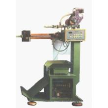 Machine à poids (pour machine à tisser) (SJ414 A)