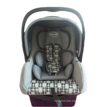 infant car seat for 0-13kg