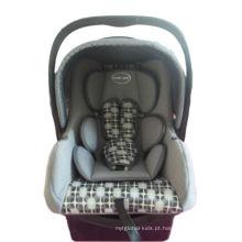 Assento de criança para 0-13kg