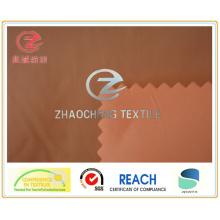 380t Plain Poly Taffeta for Lining Use (ZCGF081)