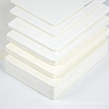 OCAN high density PVC Foam Board