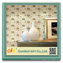 European 280cm No Joint Wallpaper Fabric hermosos fondos de pantalla