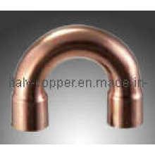 """1/2 """"Good ACR Copper U Bend (AV8052)"""
