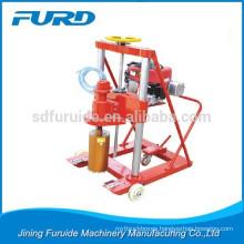 Gasoline Concrete Core Bore Drilling Machine (FZK-20)