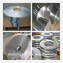 Lampe en aluminium 3004