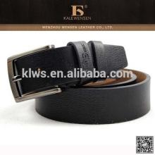 Fonte de Fábrica 100% Genuine Pu Belt