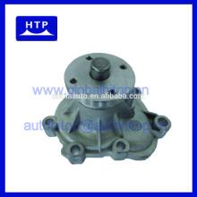 Dieselmotor Ersatzteile Wasserpumpe für TOYOTA für CORONA YT140 für MARKII für LITEACE 2Y-J für HILUX für HIACE für TOMNACE 161