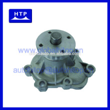 Diesel Engine spare parts Water Pump for TOYOTA for CORONA YT140 for MARKII for LITEACE 2Y-J for HILUX for HIACE for TOMNACE 161