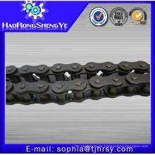 160-1 / 32A-1 Standard Rollenkette