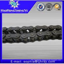 240-1/48A-1 Standard Roller Chain