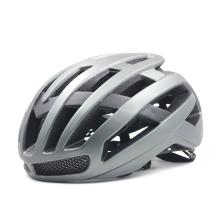 Best Road Bicycle Helmets 2020