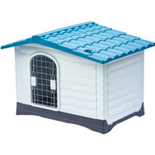 larger dog houses pet carrier house large pet sound insulated cage plastic cage for pets