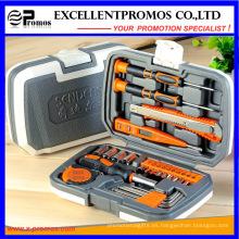 Herramientas de mano combinadas de alto grado del sistema de herramienta 26PCS (EP-T5026A)
