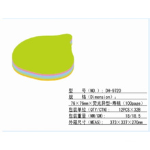 Post on It Pad for School Stationery