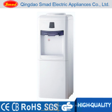 New Treatment Appliances Hot And Cold Water Dispenser