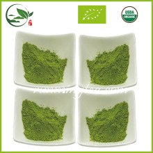 2016 Fresh Matcha Salud Orgánica Beneficios Té Verde