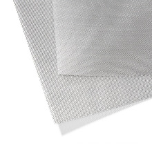 high-precision stainless steel micro expanded fine mesh for filtration and oil industries