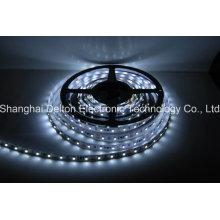 CE утвержденный постоянный ток SMD2835 гибкие светодиодные полосы света