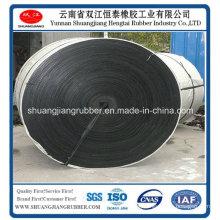Excellent Cooling Rubber Conveyor Belt
