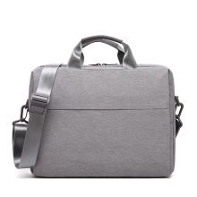 Original factory cheap laptop bags customized