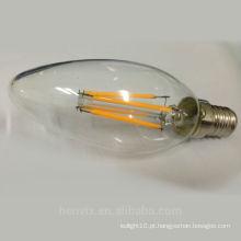 Bulbo conduzido novo de 360 graus, bulbo conduzido da lanterna elétrica