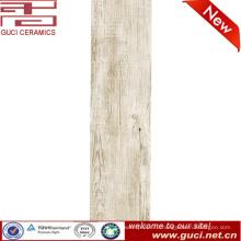 новые продукты для продажи деревянная плитка керамическая плитка глазурованная плитка