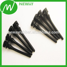 Economically Prices Durable Rubber Fan Mount