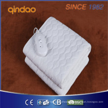 Ce GS CB Aprovação Electric Bed Warmer