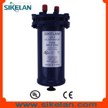 Sply-5305 Separador de aceite de refrigeración