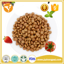 Premium and organic /high quality dry dog food for puppy dog