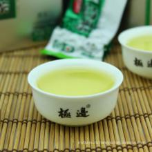 Китайский органический улун чай галстук Кван Инь Улун