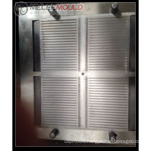 Nylon Cable Tie Mould (MELEE MOULD -311)