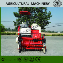4LZ-1.6 Series Small Cose Harvester Price