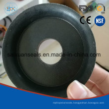 Hydraulic Pneumatic Piston Cup Seal