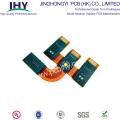 8 Layer Rigid Flex PCB