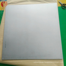 Best price Gr1 titanium fracture plate on sales from China