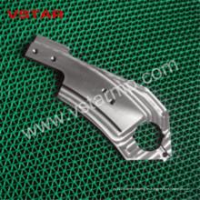 Productos de aluminio personalizados para el mecanizado CNC Piezas de automóviles Hardware Vst-0944