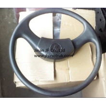DZ95189470040 DZ9112470040 DZ95189470030 Steering Wheel