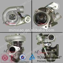 Turbocharger OM605.960.5 ZYI GT2538C 454203-0001 6050960499 6050900280 A6050960499 A6050900280