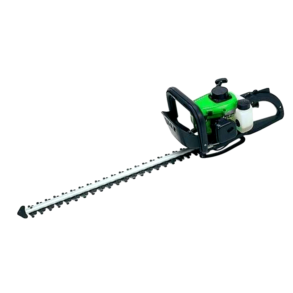 Gas Powered Hedge Trimmer