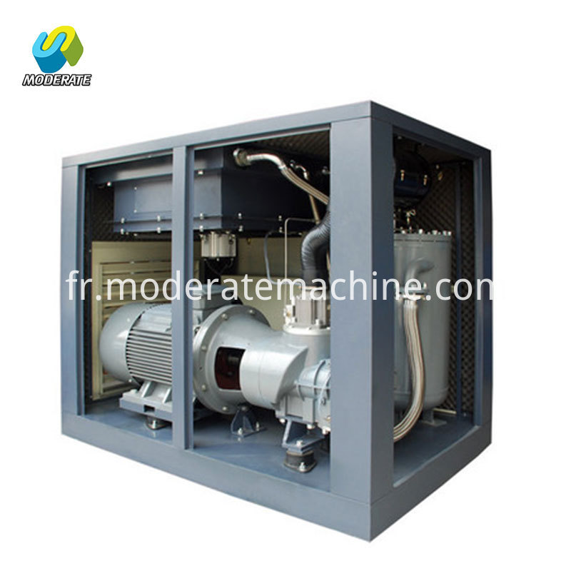 55KW-AIR-COMPRESSOR
