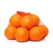 Mandarin Small Packing In Carton Baby Fresh Mandarin Orange