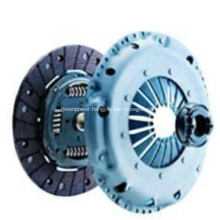 Truck Disc And Clutch Cover