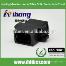 MPO Fiber Optic Adaptor