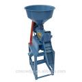 DONGYA 6N-40 4008 Home used rice mill machinery