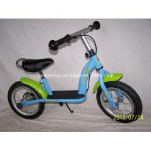 Steel Frame Balance Bike (PB213-5D)
